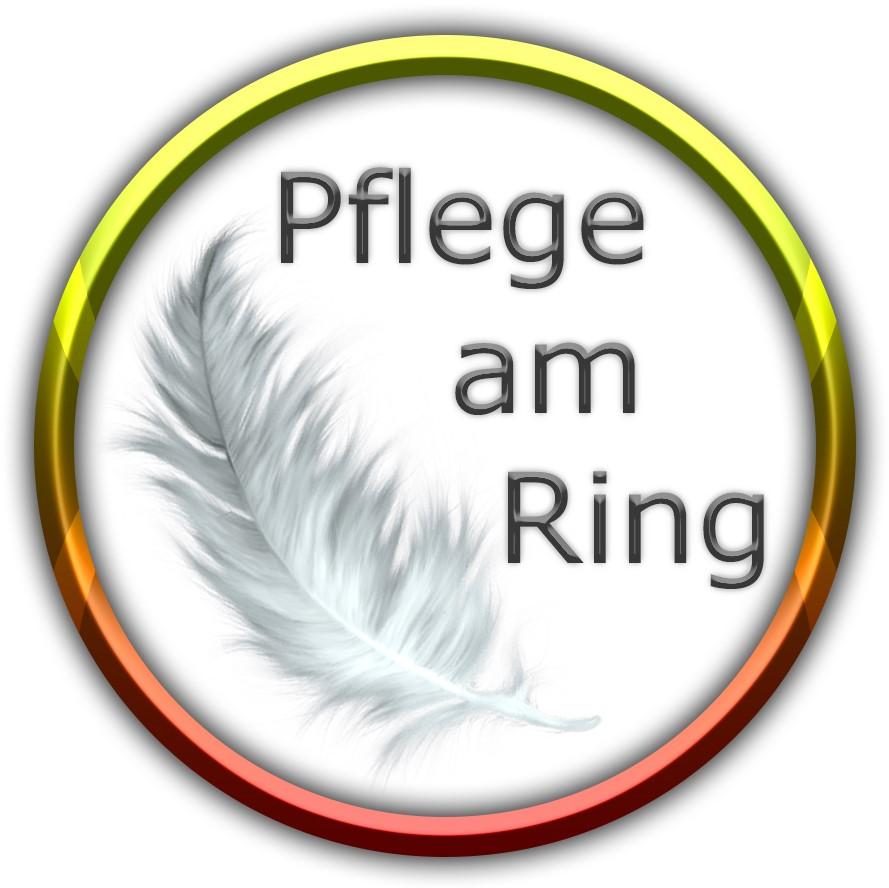 """Alten- und Pflegeheim """"Am Ring"""""""