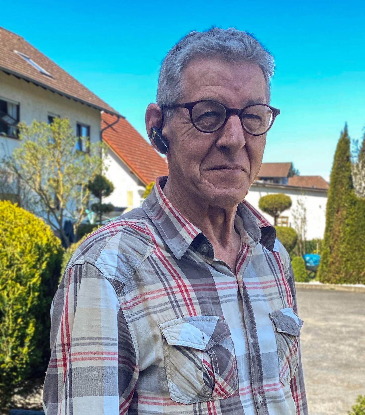 Hr. Stefan Buntfuß